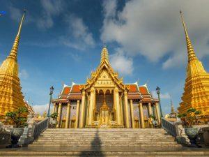 amazing-northern-thailand-tour-6-days3