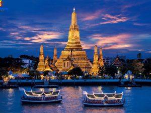 amazing-northern-thailand-tour-6-days4
