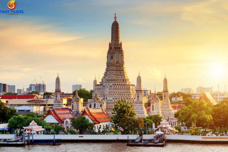 amazing-northern-thailand-tour-6-days5