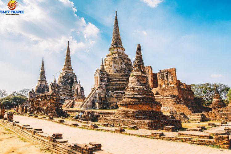 amazing-northern-thailand-tour-6-days6