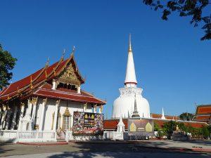 amazing-northern-thailand-tour-6-days7