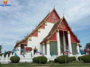 amazing-northern-thailand-tour-6-days8