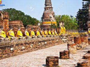 amazing-northern-thailand-tour-6-days9