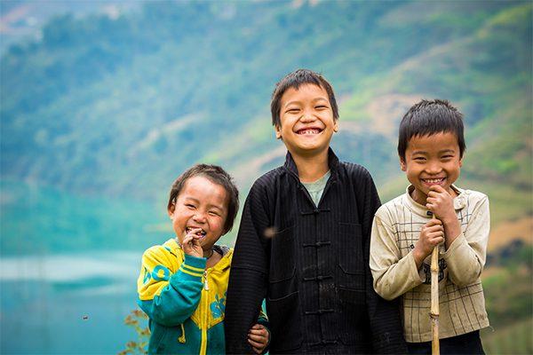amazing-vietnam