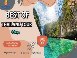 best-of-thailand-tour-8-days