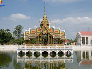 best-of-thailand-tour-8-days10