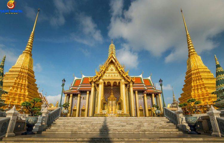 best-of-thailand-tour-8-days3