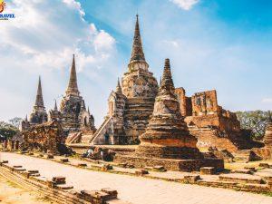 best-of-thailand-tour-8-days6