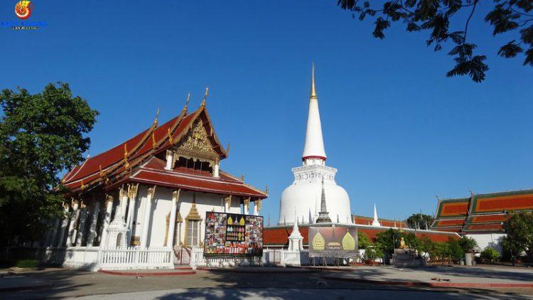 best-of-thailand-tour-8-days7