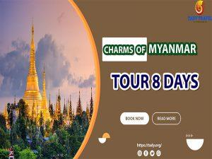 charms-of-myanmar-tour-8-days