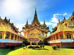 charms-of-myanmar-tour-8-days10