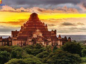 charms-of-myanmar-tour-8-days14