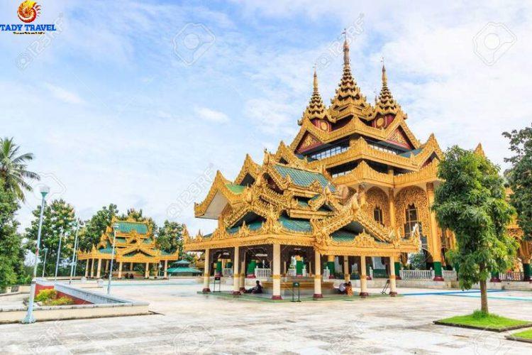 charms-of-myanmar-tour-8-days16