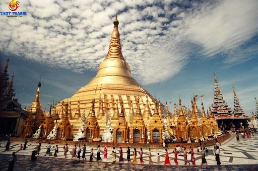 charms-of-myanmar-tour-8-days2