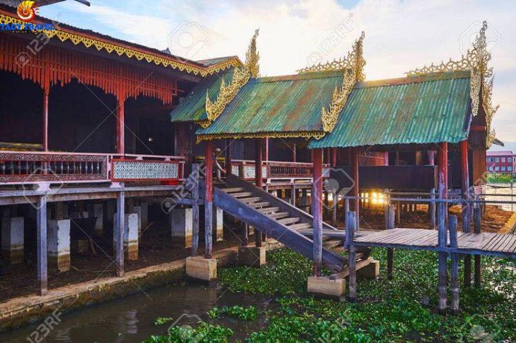 charms-of-myanmar-tour-8-days21