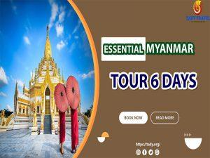 essential-myanmar-tour-6-days