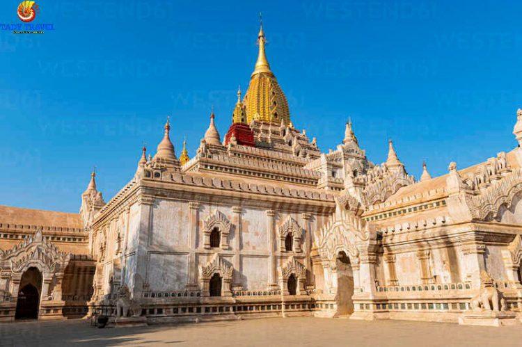 essential-myanmar-tour-6-days11