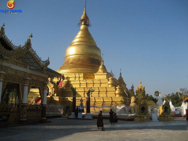 essential-myanmar-tour-6-days17
