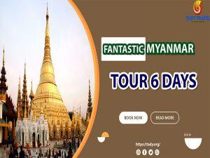 fantastic-myanmar-tour-6-days