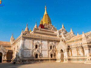 fantastic-myanmar-tour-6-days11