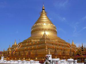 fantastic-myanmar-tour-6-days12