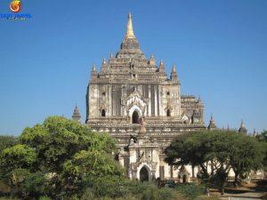 fantastic-myanmar-tour-6-days13