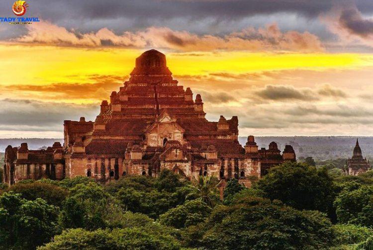 fantastic-myanmar-tour-6-days14