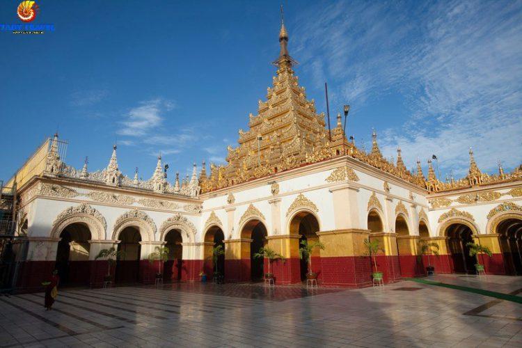fantastic-myanmar-tour-6-days15