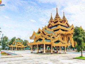 fantastic-myanmar-tour-6-days16