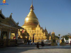 fantastic-myanmar-tour-6-days17
