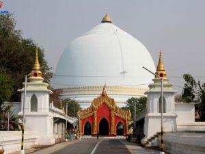 fantastic-myanmar-tour-6-days18