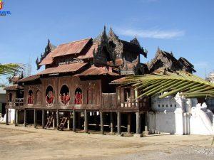 fantastic-myanmar-tour-6-days19