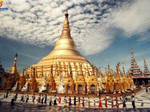 fantastic-myanmar-tour-6-days2