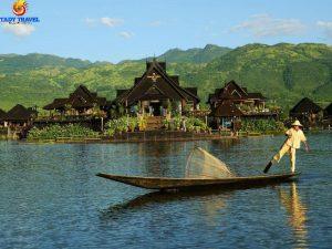 fantastic-myanmar-tour-6-days20