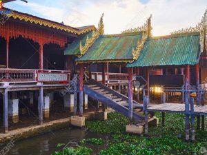 fantastic-myanmar-tour-6-days21