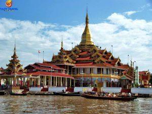 fantastic-myanmar-tour-6-days22
