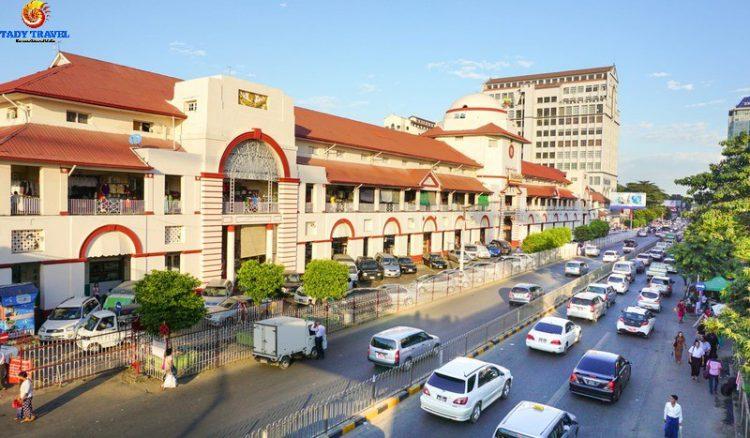 fantastic-myanmar-tour-6-days4