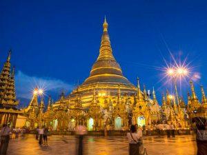 fantastic-myanmar-tour-6-days5