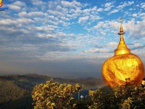 fantastic-myanmar-tour-6-days7