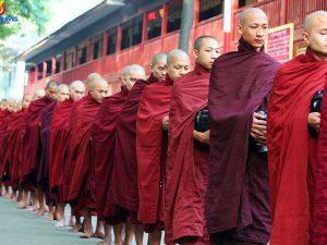 fantastic-myanmar-tour-6-days8