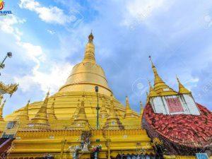 fantastic-myanmar-tour-6-days9