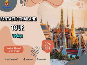 fantastic-thailand-tour-10-days