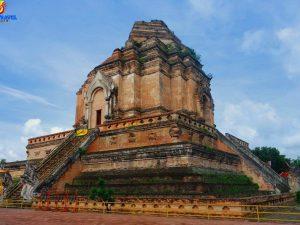 fantastic-thailand-tour-10-days13