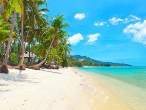 fantastic-thailand-tour-10-days23