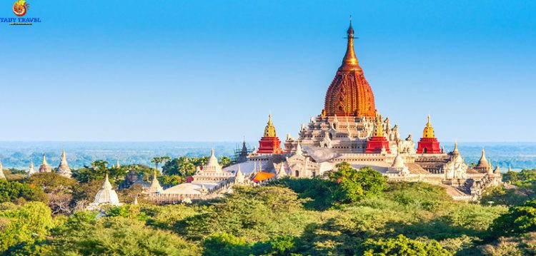 highlights-of-viertnam-and-myanmar-tour-21-days10
