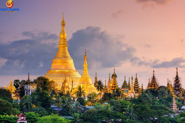 highlights-of-viertnam-and-myanmar-tour-21-days11