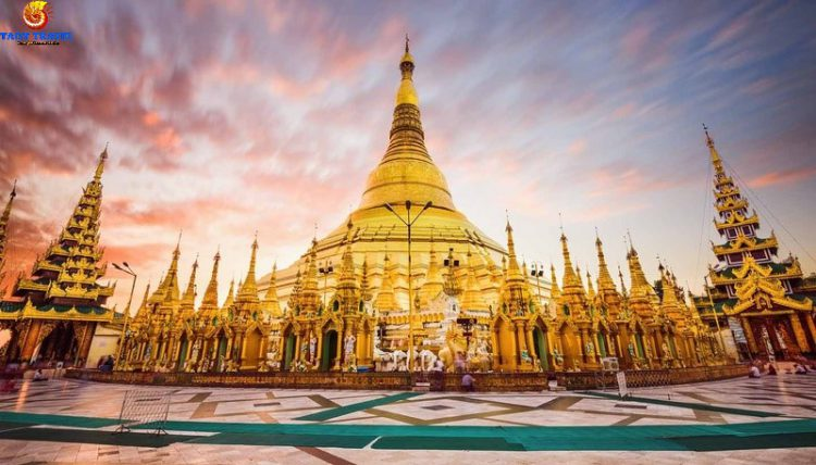 highlights-of-viertnam-and-myanmar-tour-21-days12
