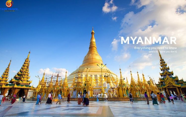 highlights-of-viertnam-and-myanmar-tour-21-days14