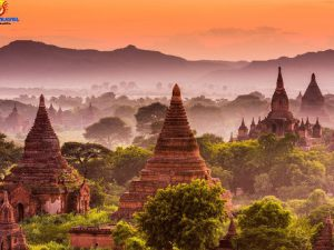 highlights-of-viertnam-and-myanmar-tour-21-days15