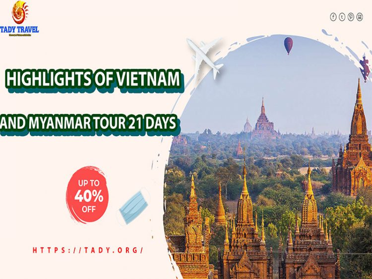 highlights-of-viertnam-and-myanmar-tour-21-days16